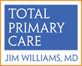 logo-total-primary-care_120